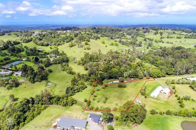 238 Dulong Road, QLD 4560