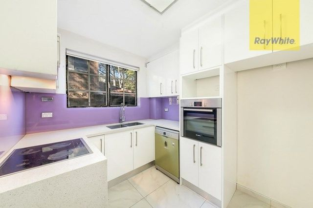 3/30 Queens Road, Westmead NSW 2145