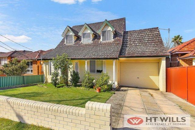 15 Phillip Street, Blakehurst NSW 2221