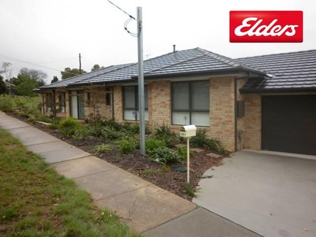 1/25 Crest Road, NSW 2620