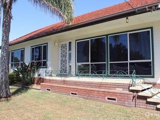 20 Rundle Avenue Wallsend NSW 2287