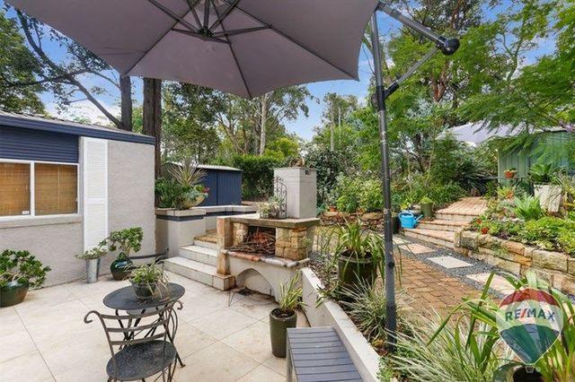 31 The Avenue, NSW 2774