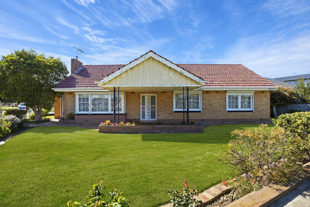 28 Park Avenue, Semaphore South SA 5019