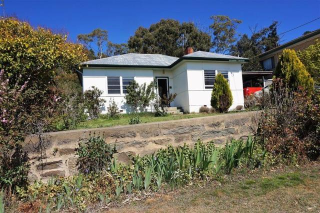29 Soho Street, Cooma NSW 2630