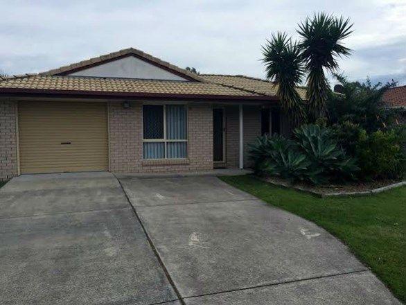 13 Condamine Place, Loganlea QLD 4131