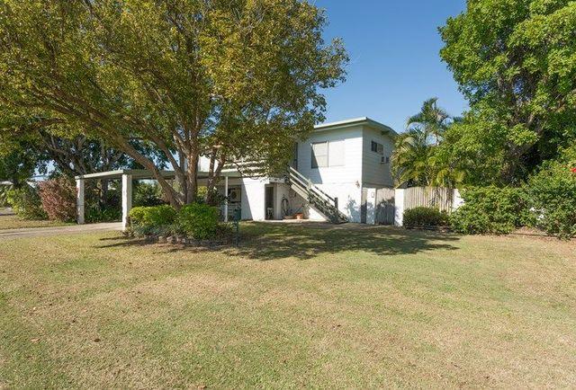 1 Telina Drive, Beaconsfield QLD 4740