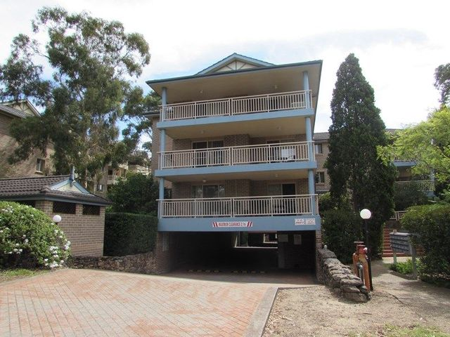 29/60-66 Linden Street, NSW 2232