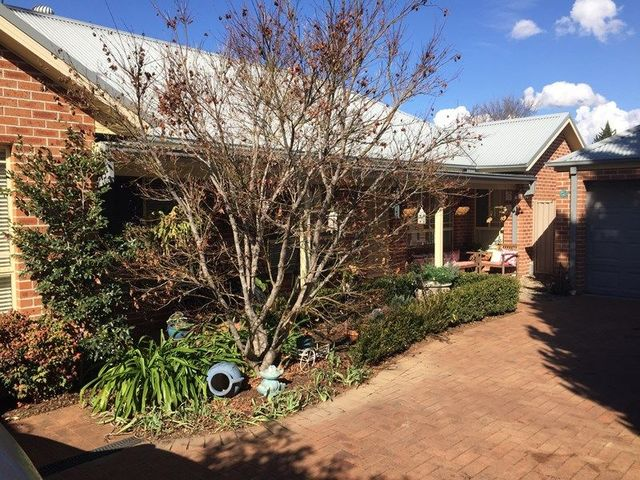 4a Station Street, Thirlmere NSW 2572