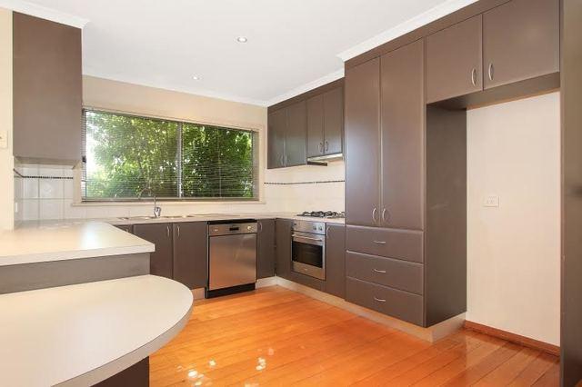 1/510 Cossor Street, Albury NSW 2640