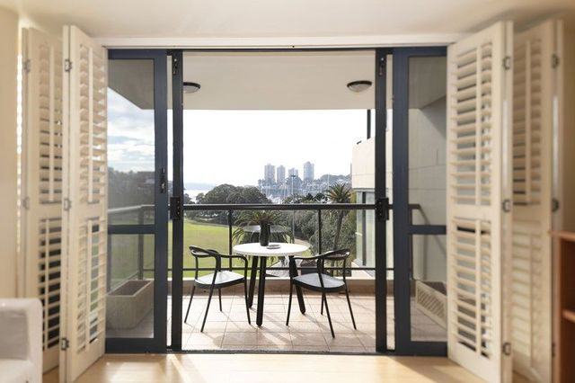 507/1A Clement Place, NSW 2011