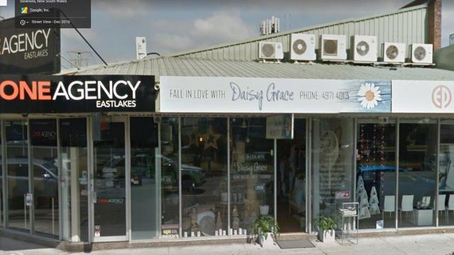 166 Pacific Highway, Swansea NSW 2281