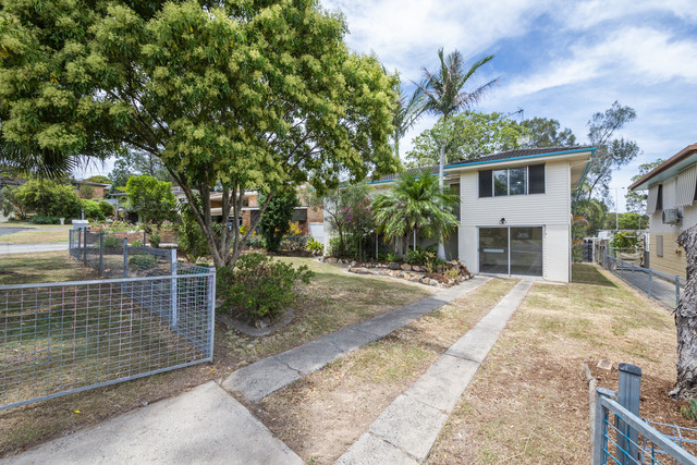 8 Dean Place, NSW 2460
