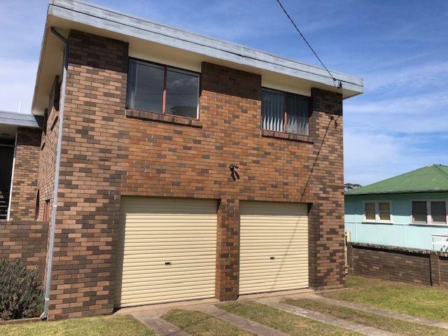 1/12 Jervis Street, NSW 2540