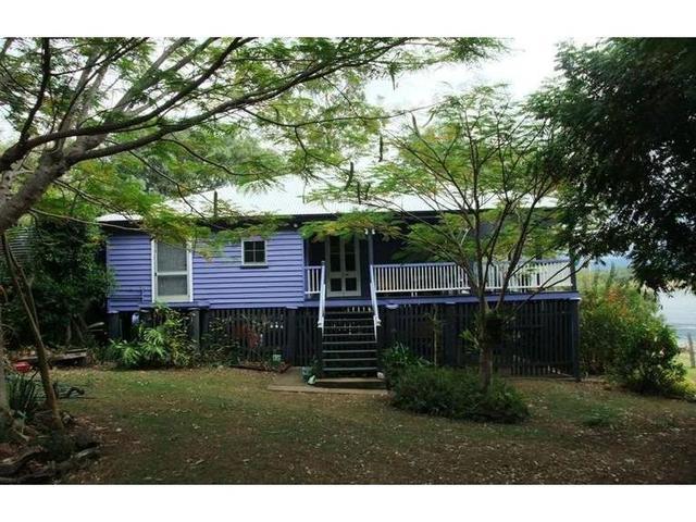 1492 Lake Moogerah Road, Moogerah QLD 4309