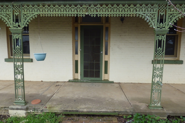 31 Clarke Street, Harden NSW 2587