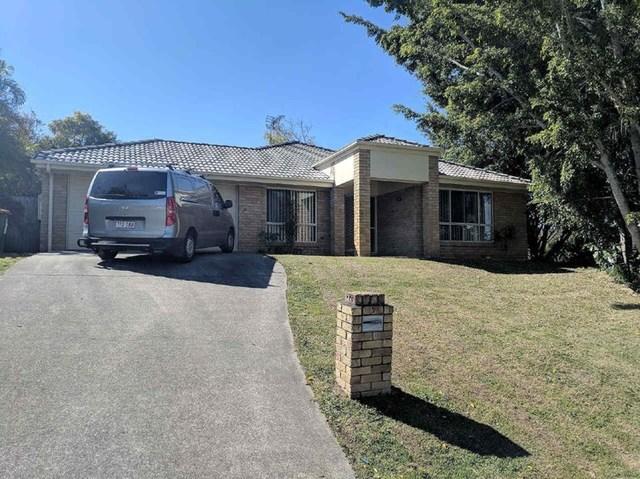 1 Jacob Court, Upper Coomera QLD 4209