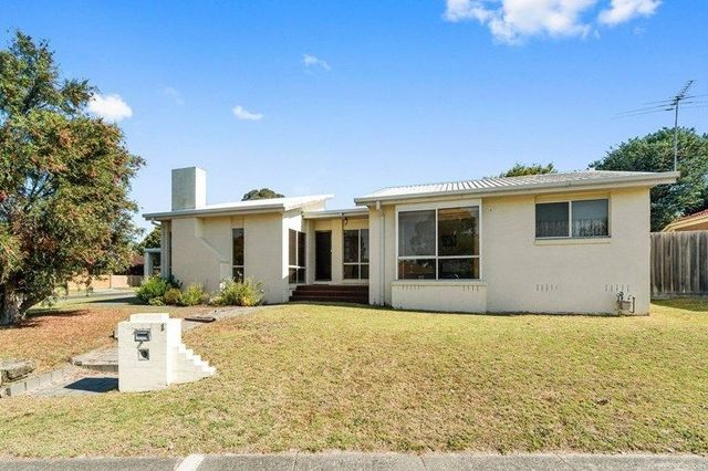 1 Burberry Court, VIC 3201