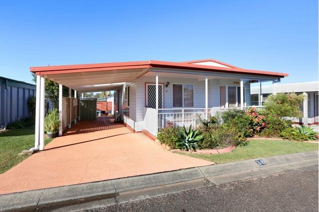 38/3 Lincoln Road, Port Macquarie NSW 2444