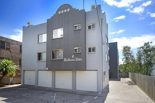 4/6 First Avenue, Coolum Beach QLD 4573