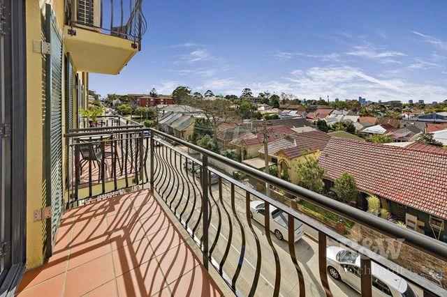 82/21-23 Norton Street, NSW 2040