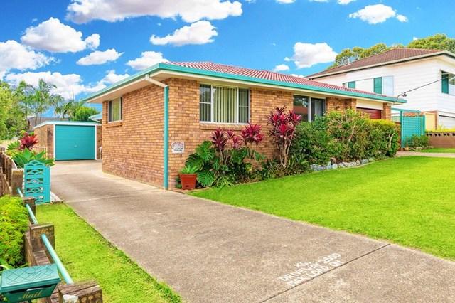 25 The Halyard, Port Macquarie NSW 2444