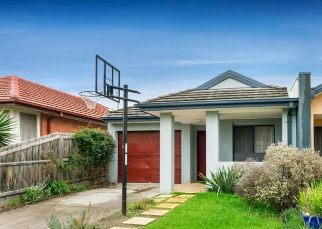 7a Glenbrook Avenue, Bonbeach VIC 3196