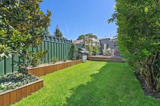 40 Park Road, NSW 2044