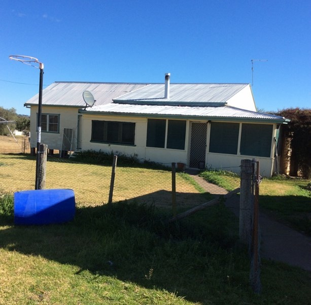 Cottage 2 Lindsay Gap Road, Wallabadah NSW 2343