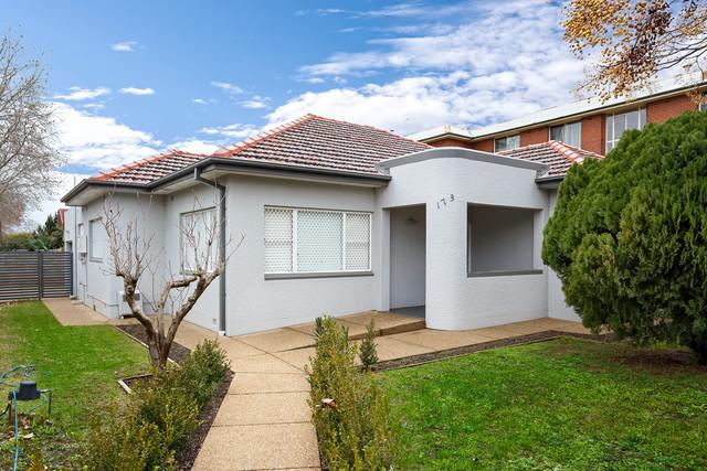 173 Edward Street, Wagga Wagga NSW 2650