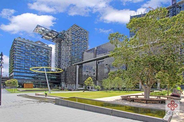 5051/5 Park Lane, NSW 2008