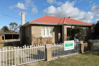 107 Duncan Street Braidwood NSW 2622