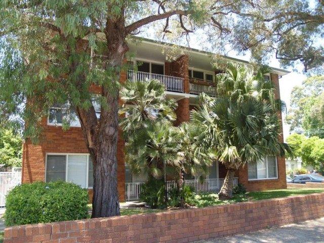 6/26 Moonbie Street, NSW 2130