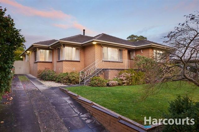 1 Batman Court, VIC 3133