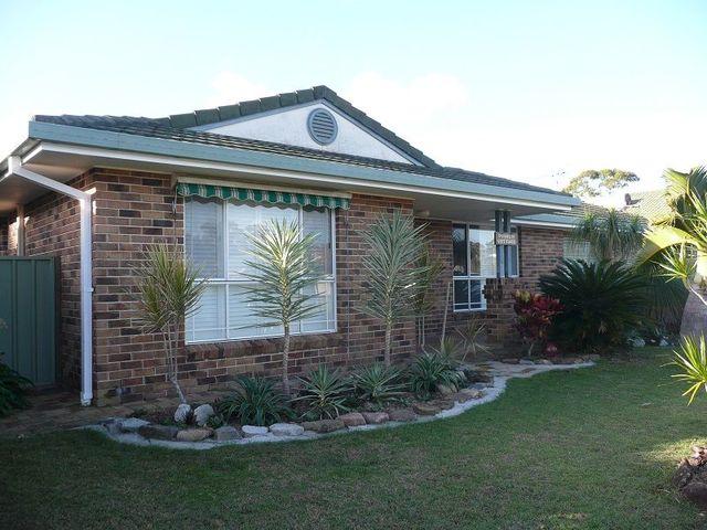 23 Urara Street, Yamba NSW 2464