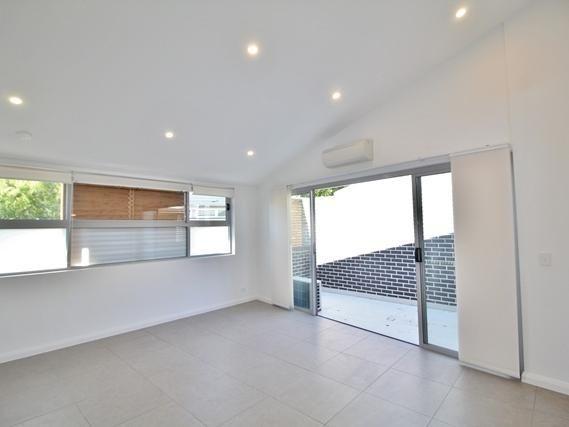 9/66 Mullens Street, NSW 2041