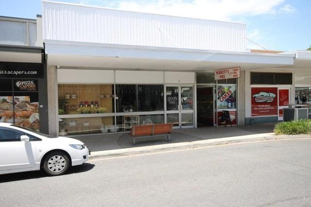 D/88 Bay Terrace, Wynnum QLD 4178