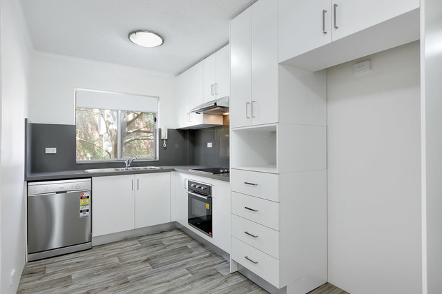 20/31-33 Hampstead Rd, NSW 2140