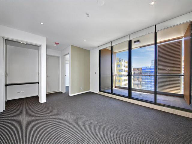 327/20 Gadigal Avenue, Zetland NSW 2017