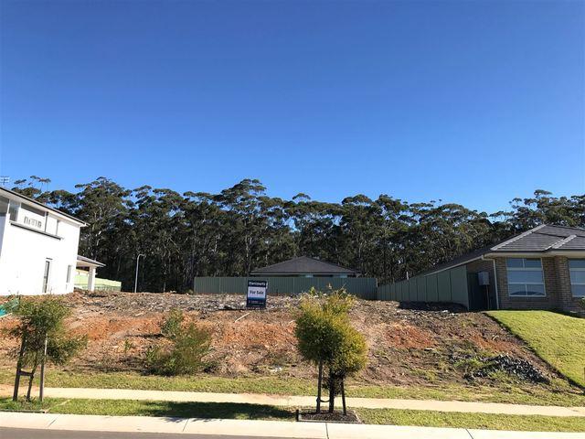 39 Gemini Way, NSW 2539