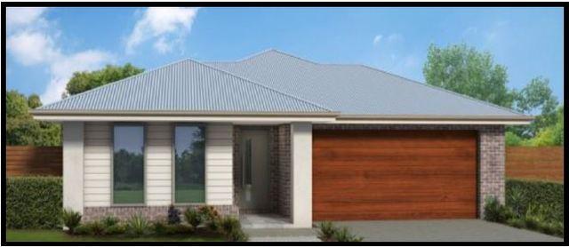 Lot 106 Brookside Street, Doolandella QLD 4077