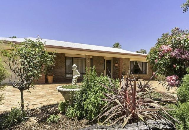 35 Eva Street, Williamstown SA 5351