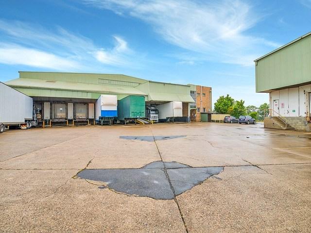 Building C/33 Queensport Road, QLD 4172