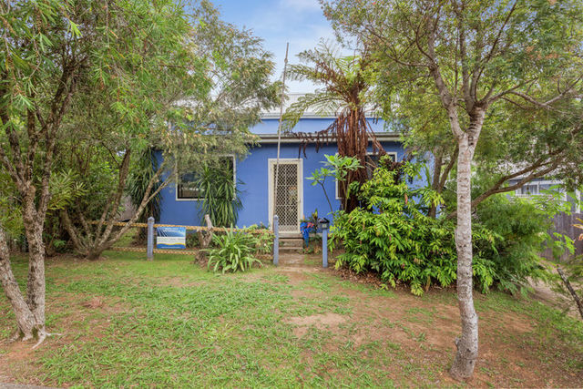 23 Robert Street, Bellingen NSW 2454