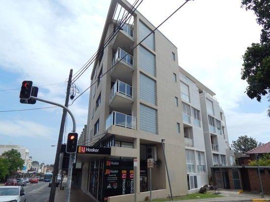 Unit 24/ 451-457 New Canterbury Road, NSW 2203