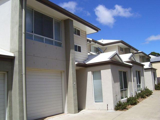 2/101 Stuart Street, QLD 4350