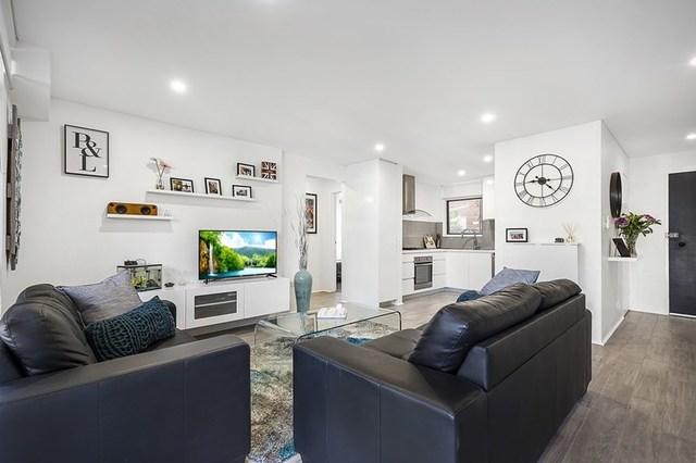 2/44 Grosvenor  Crescent, NSW 2130