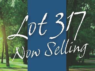 Lot 317 Fifty Road, Baldivis WA 6171