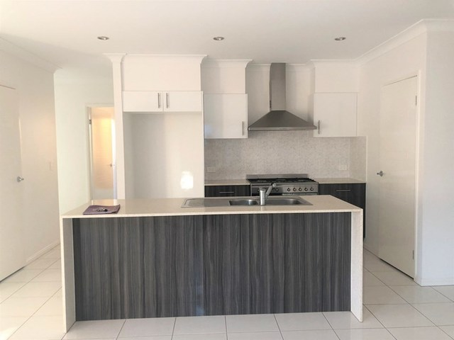 12 De Luchi Street, Carseldine QLD 4034