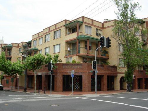 37/460 Jones, Ultimo NSW 2007