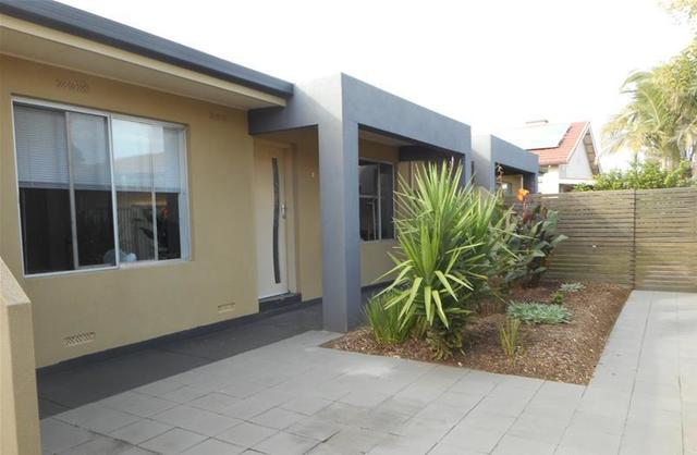 2/5a Edward Street, Nailsworth SA 5083